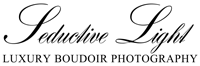 Luxury Boudoir Photography